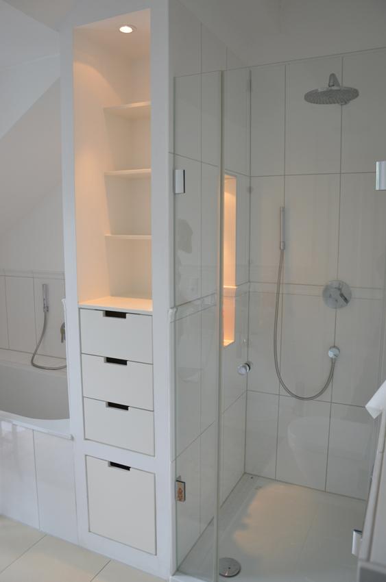 kueche und bad. Black Bedroom Furniture Sets. Home Design Ideas