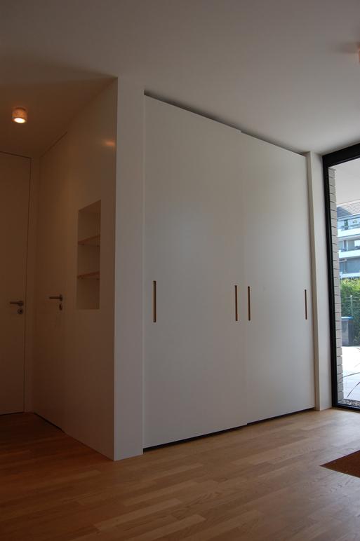 Wohnzimmerschrank Schiebeturen: Buffetschrank mit schiebet?ren schr?nke m?bel bei. Raumteiler ...